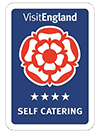 4 star self catering colchester